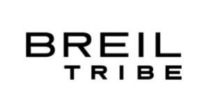 BREIL TRIBE